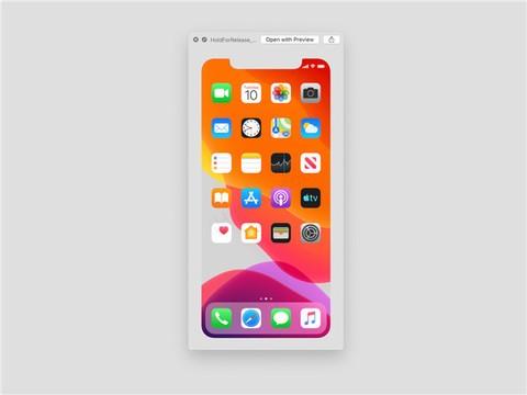 科技早报:新iPhone发布日期确认 这回省钱了
