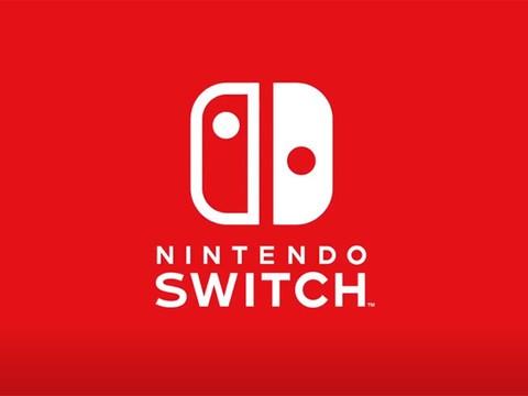 科技早报:腾讯正式宣布代理国行Switch