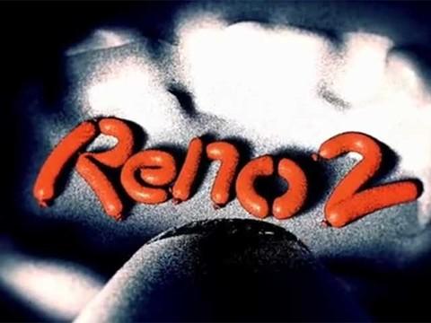 OPPO Reno 2预热视频