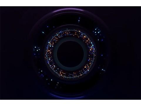 华为Mate 30系列 发布会倒计时3天-直面5G速率