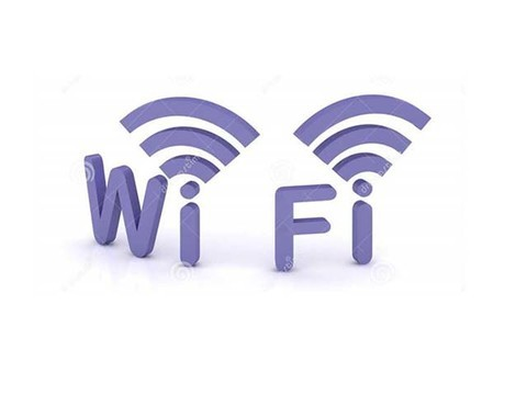 怎么看wifi密码?