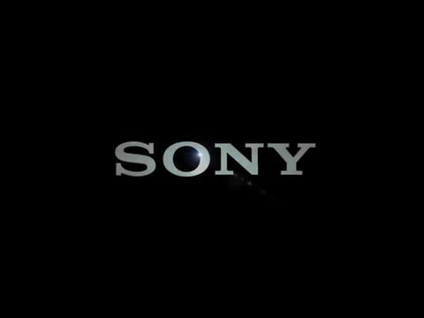 科技早报:索尼发布新品α6400 主打vlog