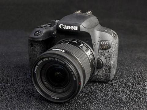 年轻人的第一台相机,谁是更好的选择?
