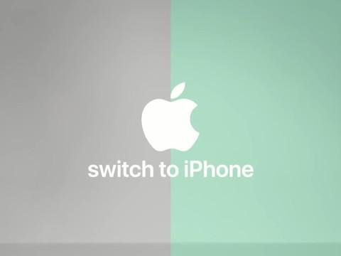 科技早报:苹果中国区新春促销开启热门App半价