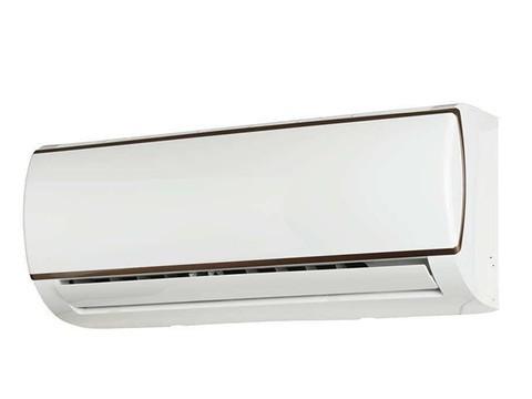 变频空调怎么开省电