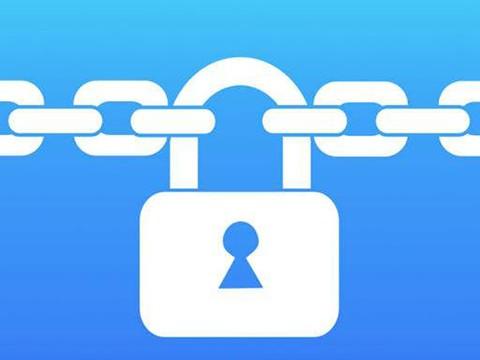 如何对文件夹进行加密