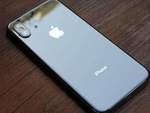 苹果手机充电发烫严重