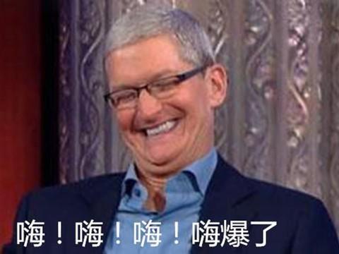 iPhone XS最大的提升竟然在这里?