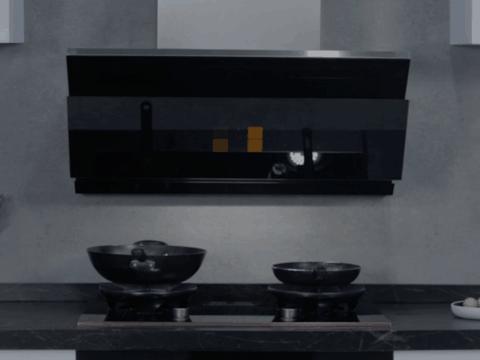 廚房的一平米可以容納多少烹飪方式?30分鐘挑戰8菜1湯