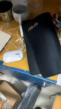 a豆 adolbook14 2020(i7 10510U/16GB/512GB/MX350)