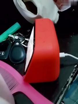 Redmi 小爱触屏音箱Pro8
