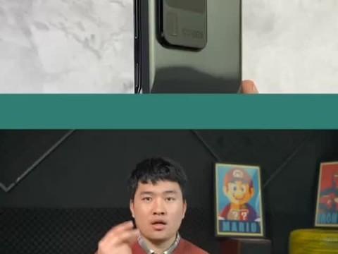 三星S20 Ultra抢先开箱体验这款手机大家觉得如何开箱手机