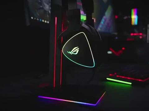 如何6000元组装3A大作游戏神机?