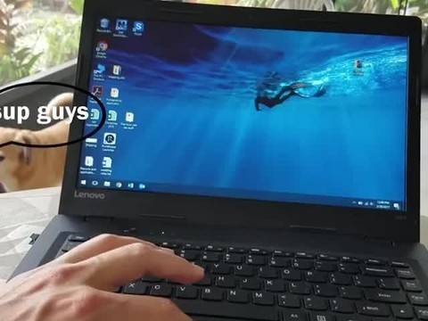 如何用U盘来进行电脑系统重装