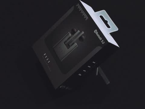 FIIL CC2真无线蓝牙耳机评测,一款颜值与音质兼备的耳机
