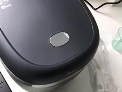 米家 电饭煲C1(3L)
