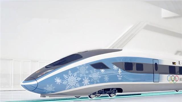 科技早报:华为立功!全国首条5G高铁即将开通