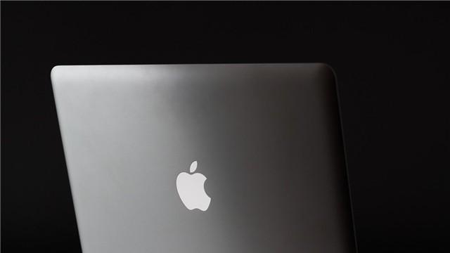 科技早报:果粉注意!这款MacBook Pro禁止上飞机