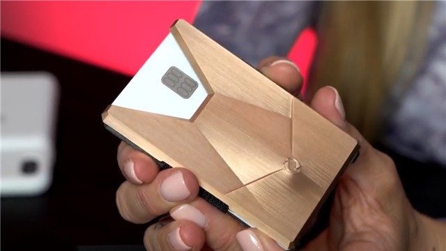 科技早报:6000元的Apple Card维护壳了解一下?